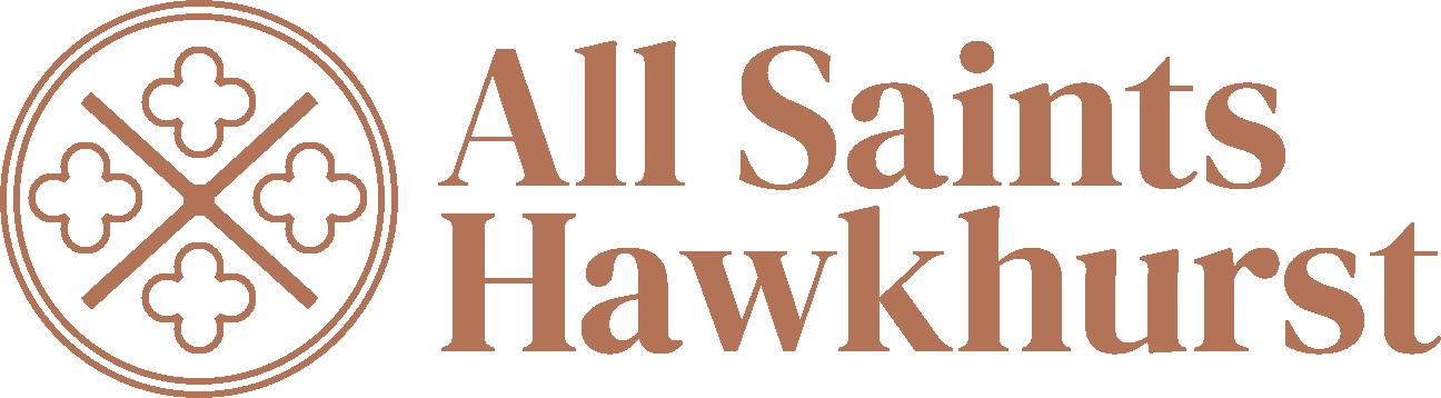 All Saints Hawkhurst